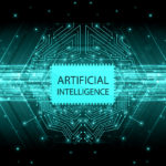 How AI is changing our lives and what are its impacts
