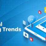 Advanced Marketing Trends for 2020