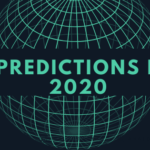 AI Predictions For 2020