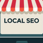 How To Rank Your Business Locally